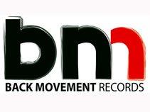 B.M.Records