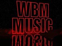 WBM Music