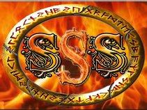 Sworn Secret Society