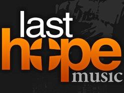 Last Hope Music