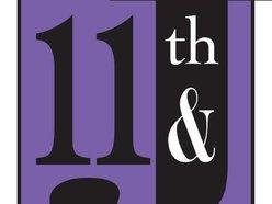 11th & J Artists