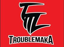 TroubleMaka Records, Inc.