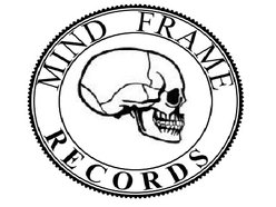 MindFrame Records