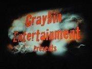 Graykin Entertainment, LLC