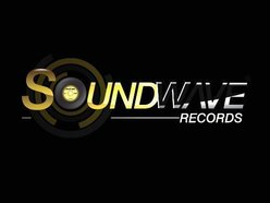 Soundwave Records LLC