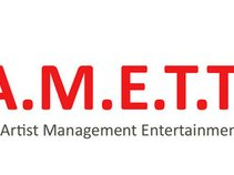 SEY ARTIST MANAGEMENT ENTERTAINMENT TOURING AND TALENT AGENCY