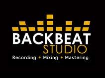 backbeat studio