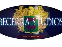 Becerra Studios