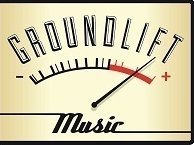 Groundlift Music