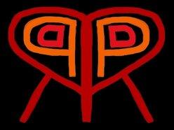 PalinDrome Records, L.L.C.