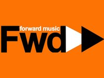 Forward Music