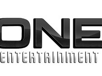 ONE9ENT