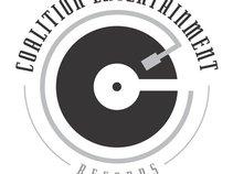 Coalition Entertainment Records