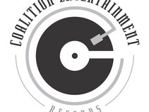 Coalition Entertainment Records