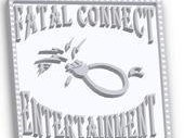 Fatal Connect Entertainment
