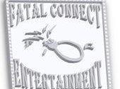Fatal Connect Entertainment