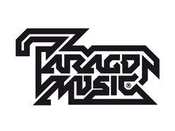 Paragon-Music