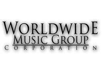 Worldwide Music Group Corporation