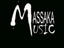 www.massakamuzik.com