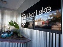 Clear Lake Recording Studios