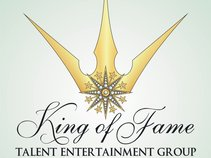 King of Fame Entertainment Group