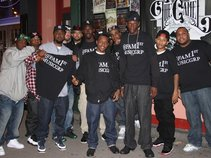 Fam First Music Group