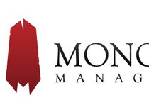 Monolith Management