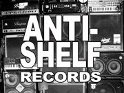 Anti-Shelf Records