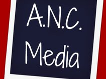 ANC Media