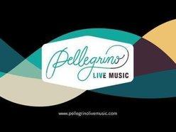 PELLEGRINO LIVE MUSIC