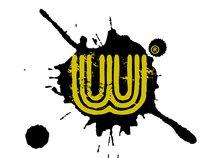 The Weirdos Music Group LLC