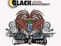 Black Record Management