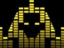 NuPharaoh Musik Group