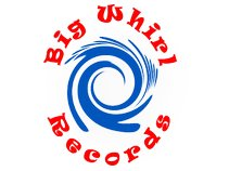 Big Whirl Records
