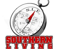 SOUTHERN LIVING ENTERTAINMENT