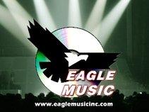 Eagle Music Inc