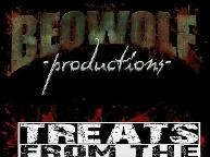 BEOWOLF PRODUCTIONS