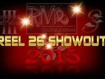 Reel Musack Entertainment