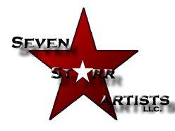 Seven Starr Artists