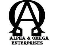 Alpha & Omega Enterprises