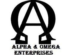 Alpha & Omega Enterprises