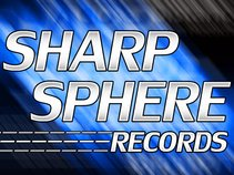 Sharpsphere Records