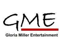Gloria Miller Entertainment Ltd.
