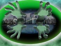 Green Handz