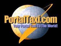 PortalTaxi.net/Music