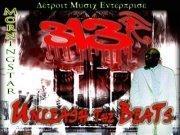 Detroit Music Enterprise