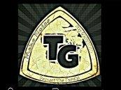 ThundaGrownd Produckshuns LLC