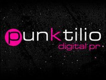 Punktilio Digital