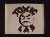 Toxic Lab