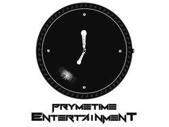 Prymetime Entertainment